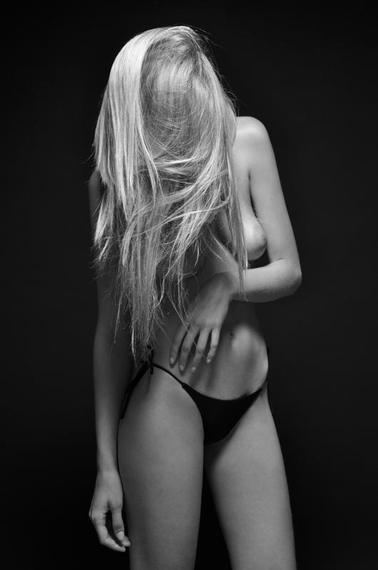 Фотограф Jorge Aragon