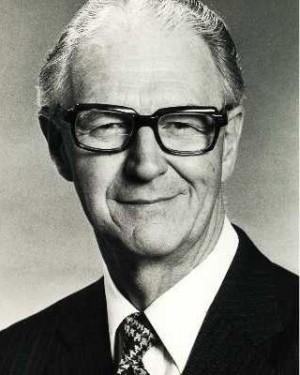 Артур Эллисон