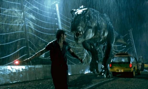 10 популярных фильмов, в которых происходит полная чушь с точки зрения математики
