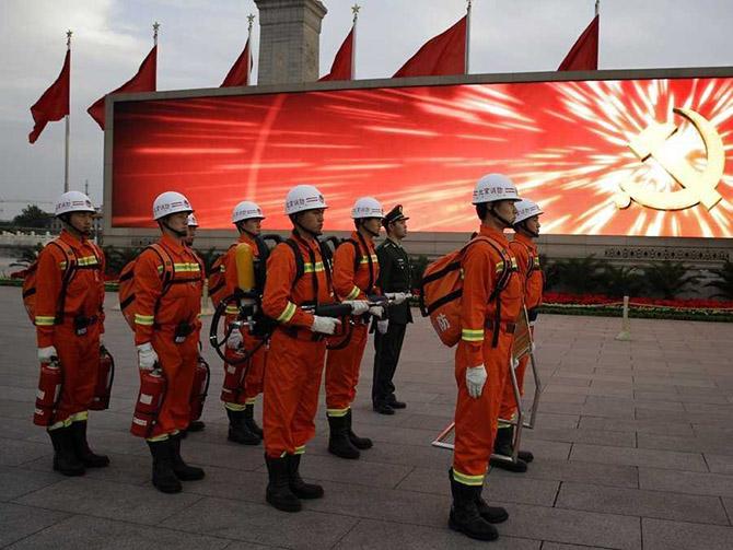 10 реальных фактов о Китае, в которые сложно поверить