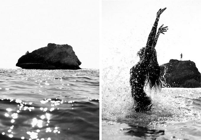 Фотограф Julien Vallon