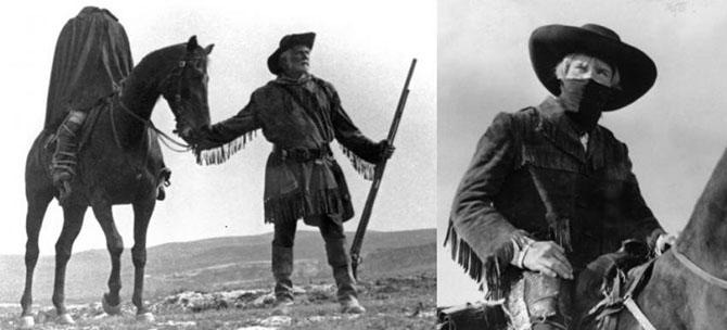 10 культовых фильмов, снимавшихся в Крыму