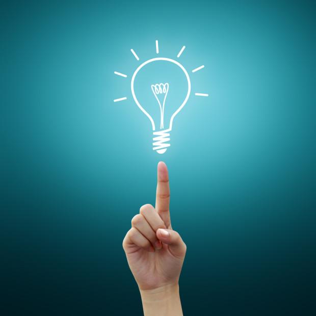 4 типа плохих идей, которые все почему-то принимают за потрясающие
