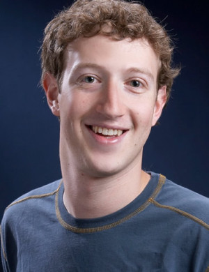 Марк Цукерберг американский программист и предприниматель в области интернет-технологий, долларовый миллиардер, один из разработчиков и основателей социальной сети Facebook.
