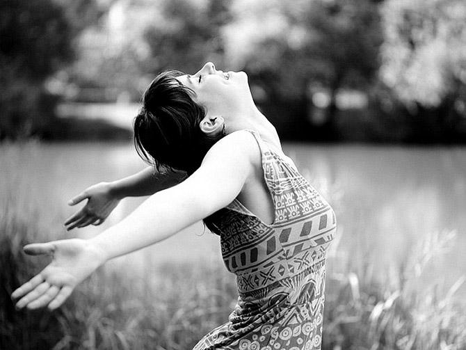 10 главных уроков жизни для тридцатилетних