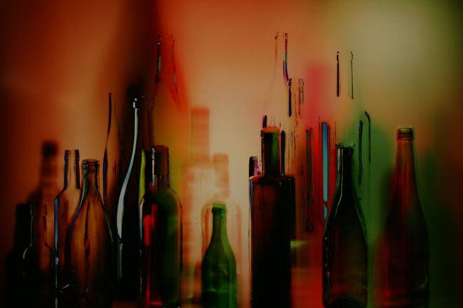 10 вещей, на которые стоит обращать внимание, покупая вино в магазине