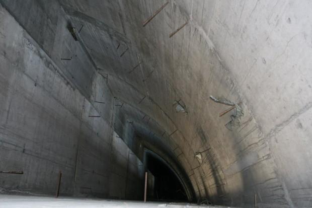 5 огромных современных сооружений-призраков, в чьё существование невозможно поверить