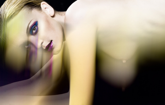 Фотограф Mark Sacro