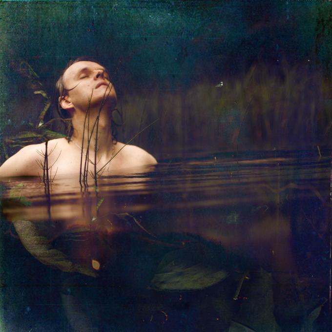 Фотограф Christine Muraton