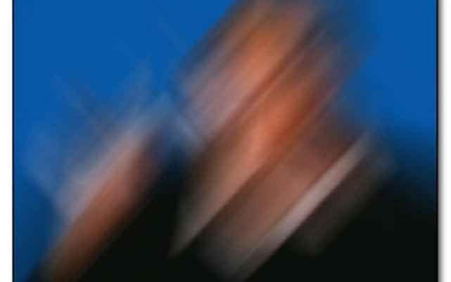 Игры разума (17 фотографий)