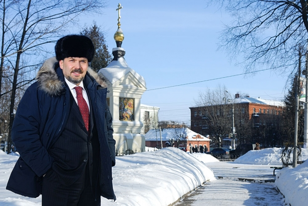 15 богатейших семей Кремля и Белого дома