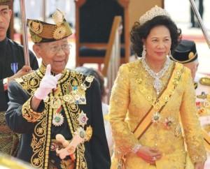 Сингапур — единственная страна в мире, получившая независимость против воли