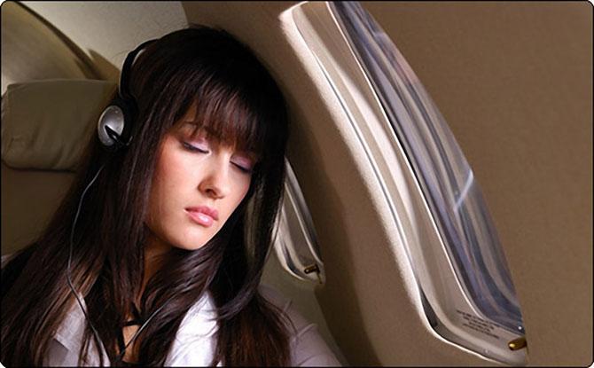 10 популярных мифов о самолетах