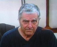 Ричард Клинкхаммер