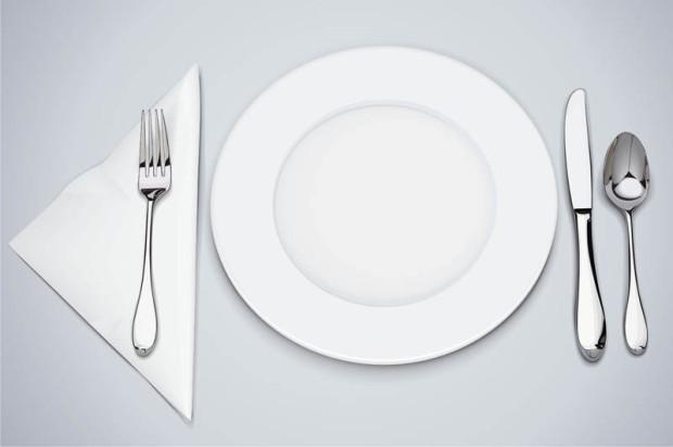 Смертельно опасная диета — бретарианство