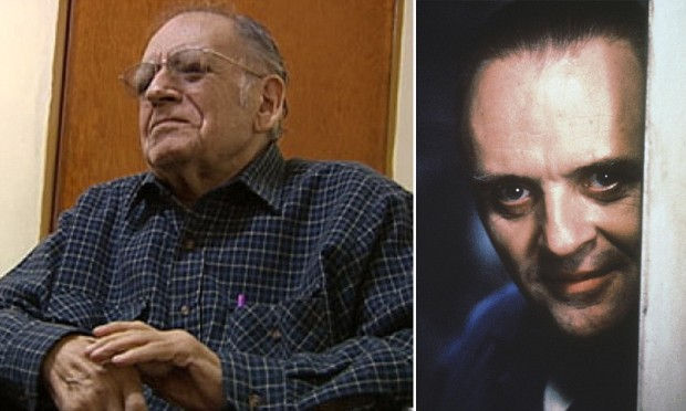 Альфредо Балли Тревино