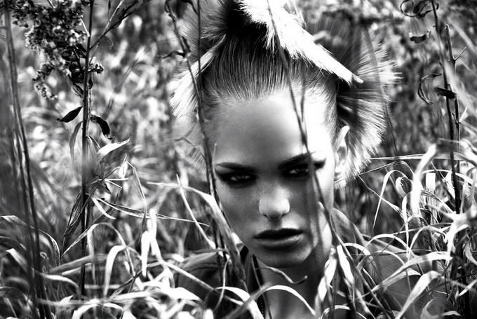 Фотограф Yossi Michaeli