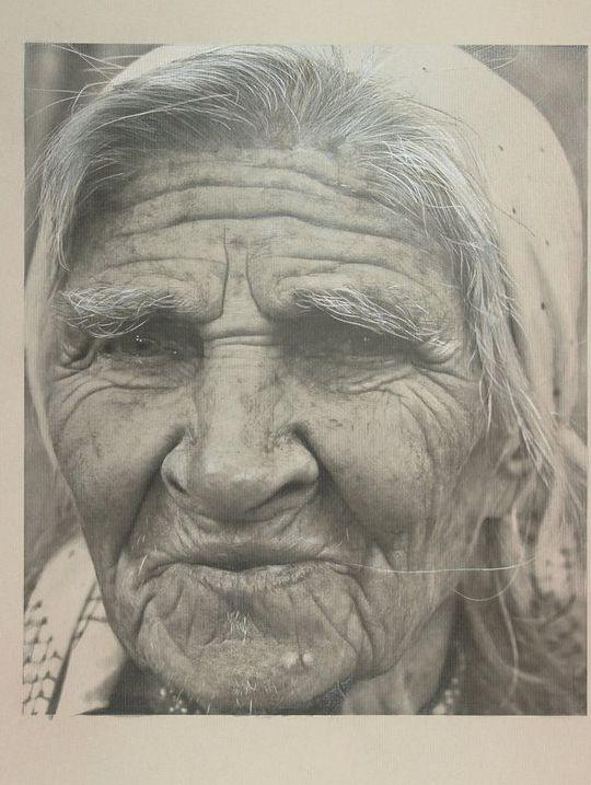 Удивительные рисунки карандашом