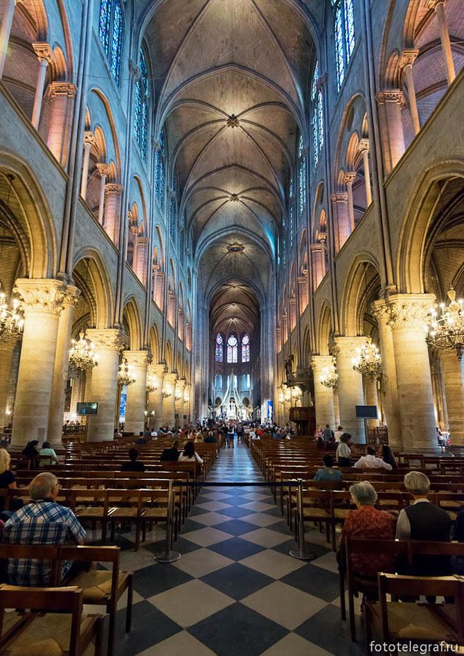 Собор парижской богоматери txt