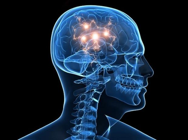 10 таинственных феноменов мозга, которые мы только начинаем понимать