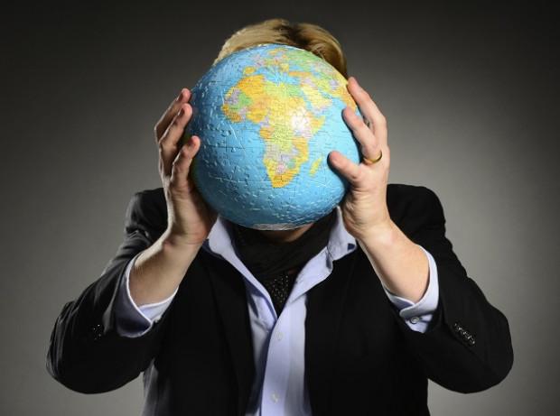 10 самых загадочных историй о межпространственных перемещениях
