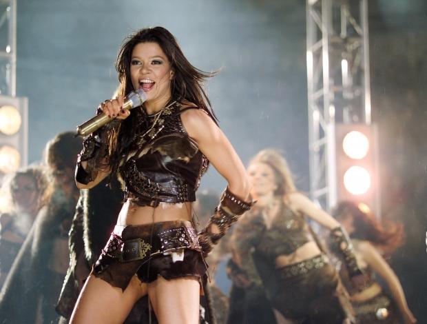Жизнь после успеха: что стало с победителями «Евровидения» последних 10 лет