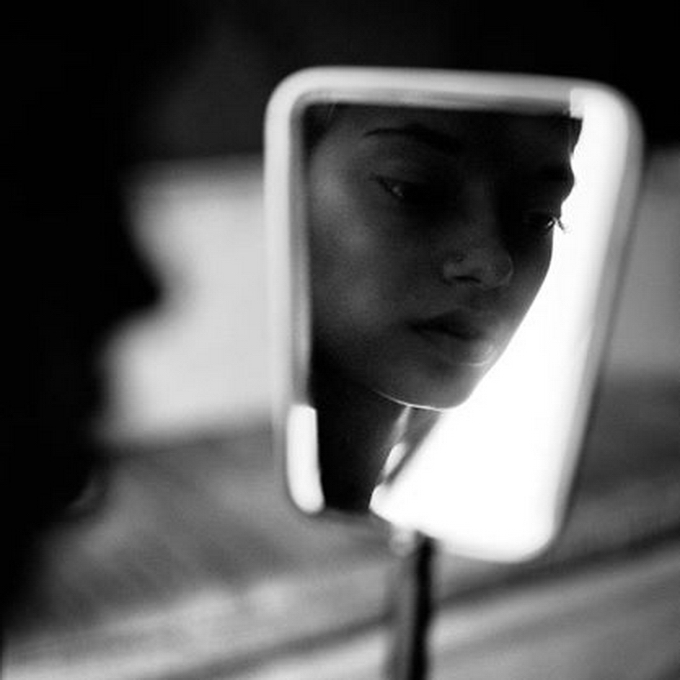 Фотограф Patricio Suarez