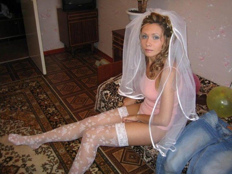 Свадьбе русской еротика на