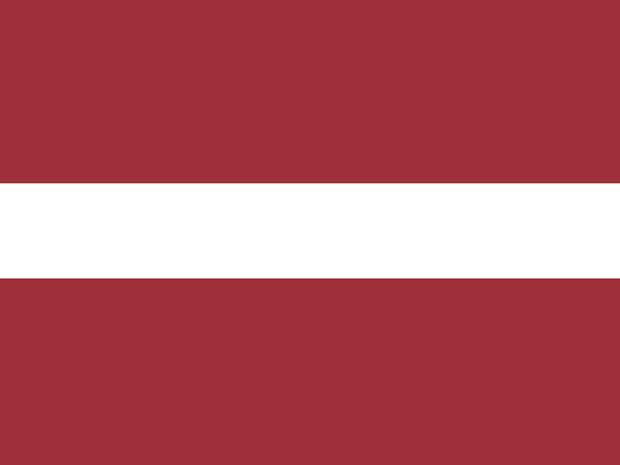 90 фактов о Латвии глазами россиянина