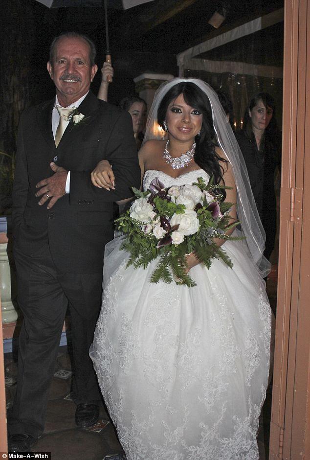 Успеть выйти замуж