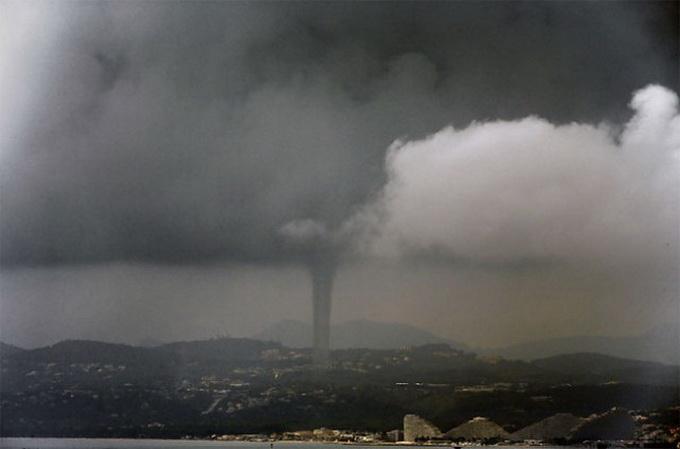 Лучшие фотографии AFP