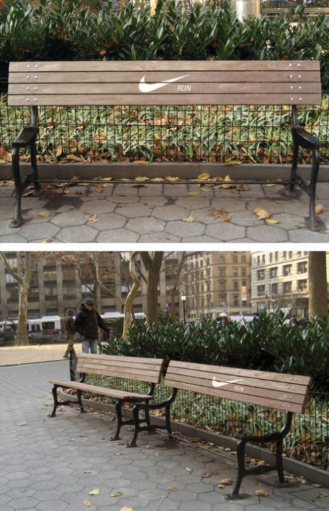 Дизайн, который так нужен и нашим городам