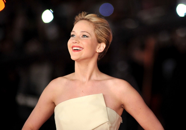 Самые кассовые актеры Голливуда — 2013