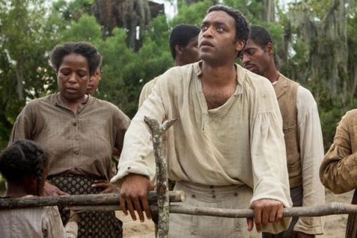 ТОП-10 лучших фильмов 2013 года по мнению Forbes (10 фото)