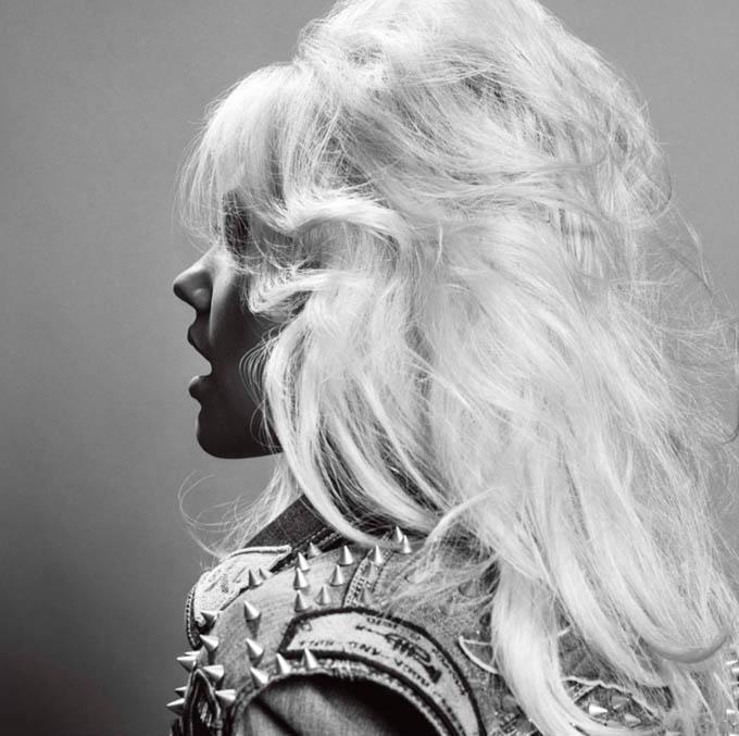 Кейт Аптон в V Magazine