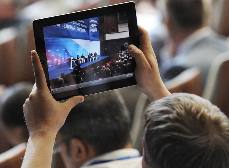 10 событий в мире технологий, которые появились за последние 10 лет