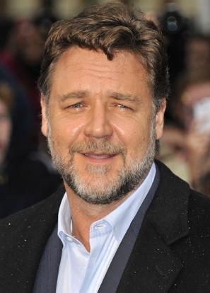 Самые прибыльные звезды Голливуда-2013