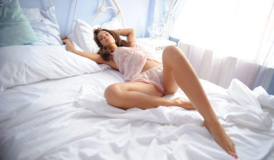 Заблуждения о сне (6 фото)