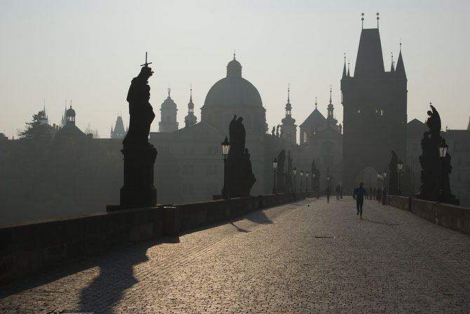 11 мест, где нужно загадать желание в 2014 году