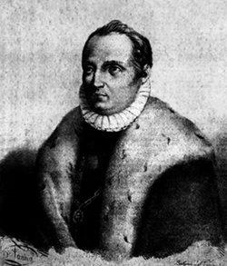 Антонио Брассавола
