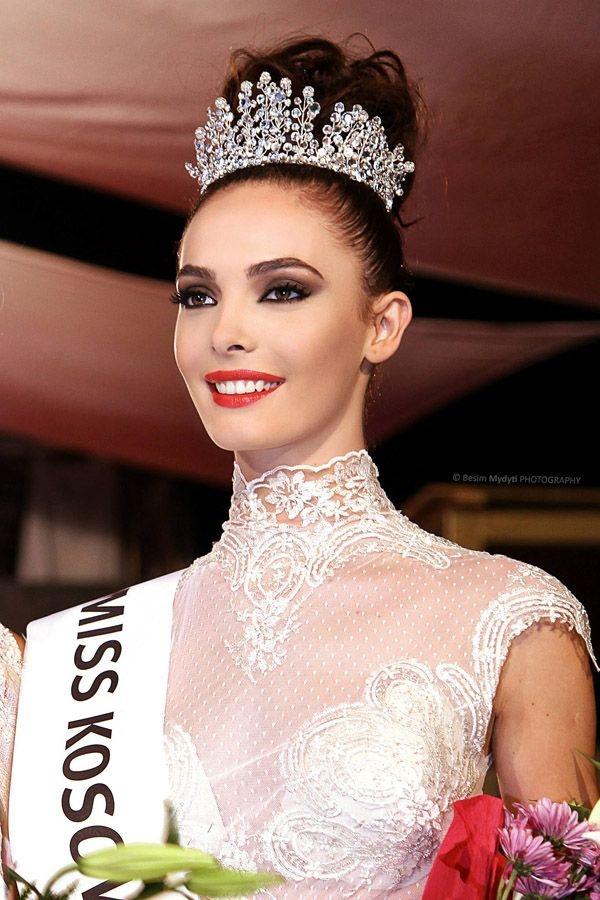 Любопытные факты о конкурсе «Мисс Вселенная»