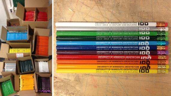 8080 цветных карандашей