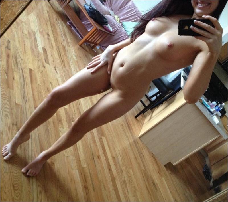 Секси девушки (25 фото) 18+