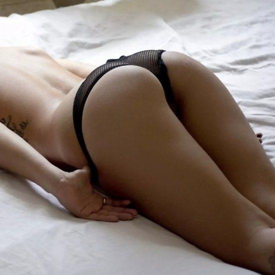 Красивые секси девушки