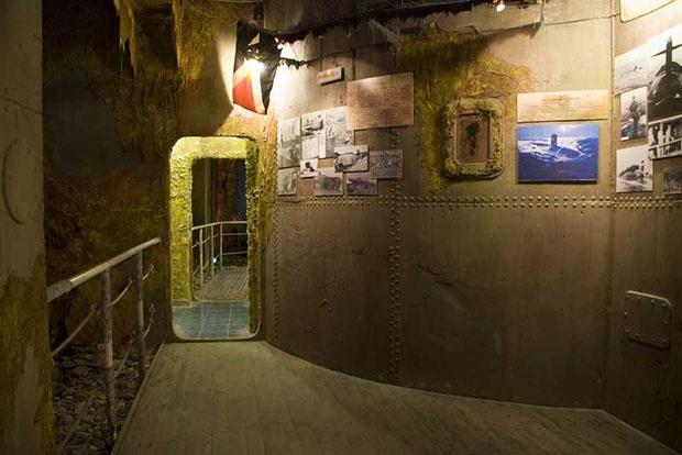 9 интересных мемориальных музея, которые стоит посетить