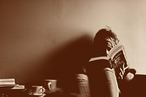 Как значительно увеличить скорость чтения: советы и упражнения