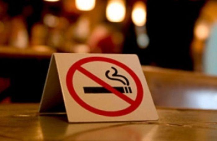 Как в мире обходят закон о запрете курения (3 фото)