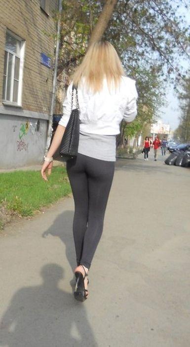 ленинский рубашки
