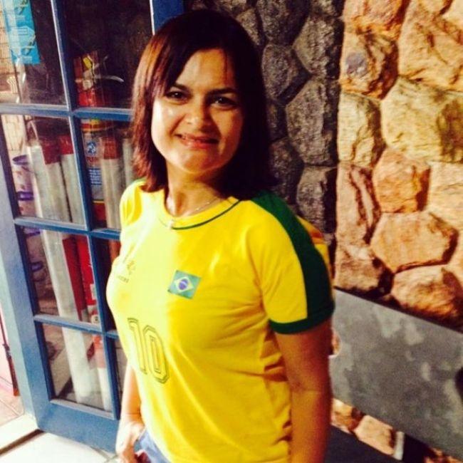 Симпатичные болельщицы футбола со всего мира (63 фото)