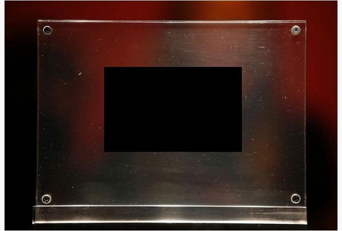 Почтовая марка стоимостью 20 миллионов долларов (7 фото)
